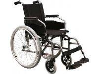 Invalidný vozík PYRO LIGHT