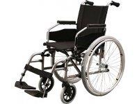 Invalidný vozík MINOS CRONOS